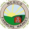 Mexico Farmers Market