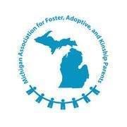 Michigan Association for Foster, Adoptive and Kinship Parents
