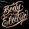 Andy´s Body Electric Tattoo Studio