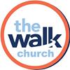 The Walk Church