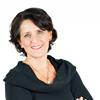 Tamara Monosoff: Author To Income