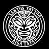 Santos Tattoo