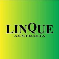 Linque Australia