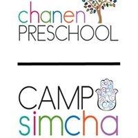 Chanen Preschool