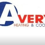 Avery Heating and Cooling