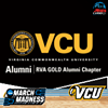 VCU Alumni's RVA GOLD Chapter