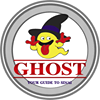 GHOST SHARM TOURS