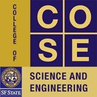SF State College of Science and Engineering