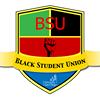 USD Black Student Union