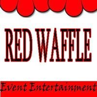 Red Waffle Event Entertainments