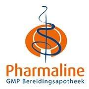Pharmaline BV