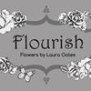 Flourish Florists