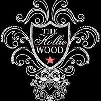 The Hollie Wood