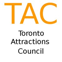 Toronto Attractions Council