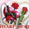 Love Heart_Love Hurt