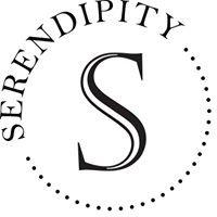 Serendipity Market
