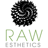 RAW Esthetics Skin + Body Studio