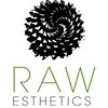 Raw Esthetics Skin + Cupping Studio
