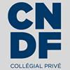 Campus Notre-Dame-de-Foy (CNDF)