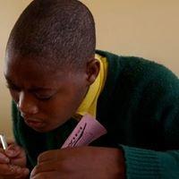 Atsikana Pa Ulendo (Malawi Girls On The Move) Education Project