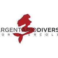 Argentario Divers