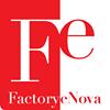 Factory Enova
