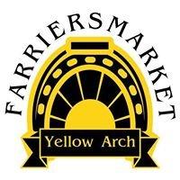 Farriers Market
