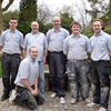 Dobson & Clarke Ltd, Plumbing,Heating & Building