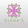 Diana's Flower Shop