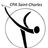 Club de patinage artistique de Saint-Charles