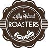 Sky Island Roasters