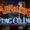 All Nations Flag Co., Inc