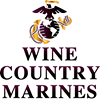 Wine Country Marines