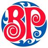 Boston Pizza Québec