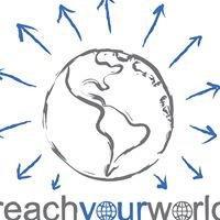 Reach Your World Conference