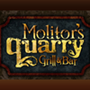 Molitor's Quarry Grill & Bar and Events