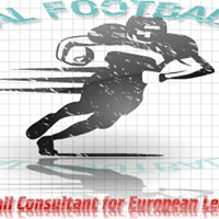 Inter-NATIONAL FOOTBALL SCOUTING