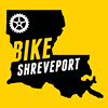 Bike Shreveport