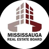 Mississauga Real Estate Board