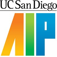 UCSD Academic Internship Program