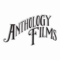 Anthology Films