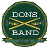 USF Dons Band