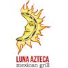 Luna Azteca Mexican Grill