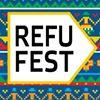 RefuFest