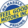 Feel Good Motors Inc.