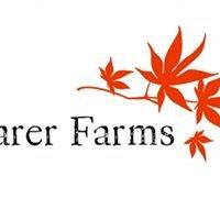 Bearer Farms