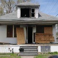 Afterhouse Detroit