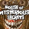 HouseofMysteriousSecrets.com