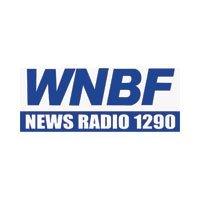 News Radio 1290 WNBF