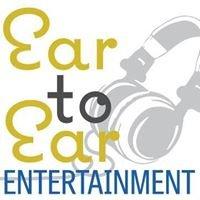 Ear to Ear Entertainment, LLC